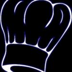 head, chef, hat-304536.jpg